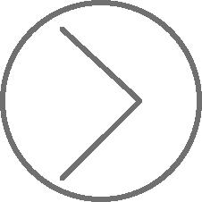 Icone - Lista de Objetivo