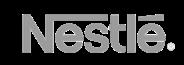Imagem - Nestlé