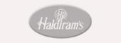 Imagem - Haldiram's
