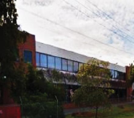 Imagem - Climate Technologies, Austrália