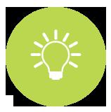 Icone - Coluna - Inovacão
